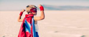 Alzati-LeadershipCoaching by Susan Ann Darley
