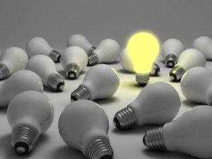 Alzati Leadership Blog