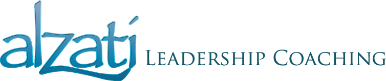 Alzati Executive Leadership Coaching